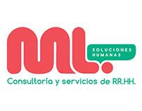 Presentación Institucional - ML Soluciones Humanas