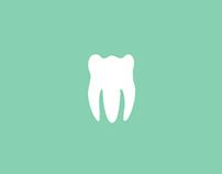 Casas Dentales