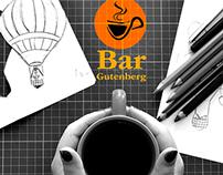 Sistema para el Bar Gutenberg