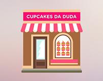 Mercado da Gula | Vídeo Plataforma