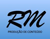 PATOLOGIAS DA CONSTRUÇÃO CIVIL: TRINCAS EM ALVENARIA