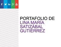 Proyectos Digitales - Social Media
