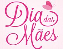 Concurso Cultural: Dia das Mães