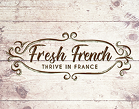 Fresh French