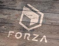 Branding Construction Group