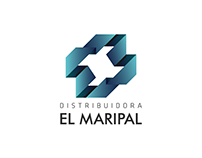 El Maripal • Brand