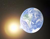 Ativa Solar
