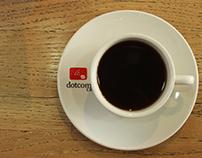 Dotcom Café FOTOGRAFÍAS
