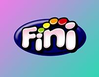 FINI — TCC de Publicidade e Propaganda 2016.