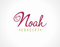 Noah Concept
