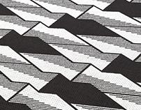 Pinhão Pattern