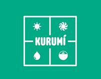Kurumí