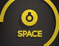 Space ID - Animación