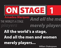 [livro] On Stage