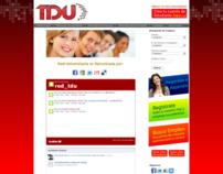 Red-Universitaria.com