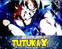 Videos de tutukaX!