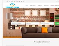 Directorio Online - Joomla - COLOMBIA