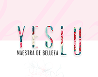 YesiLu Maestra de Belleza