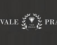 Vale Pratas site