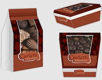 Chocolate Carletti