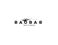 Propuesta - Baobab