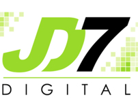 JD7 Digital