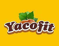Yacofit