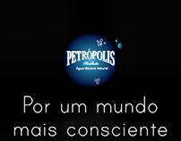 Petrópolis Paulista