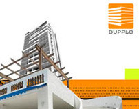 Dupplo