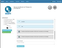 fderecho.net/sediti
