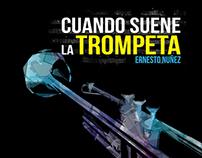 Disco Ernesto Nuñez Trompetista JLG-440