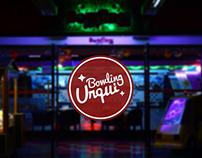 Bowling Identity