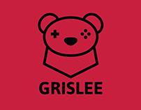 Grislee
