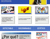 Proyecto DIARIO ONLINE