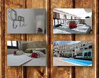 Fotografía y publicidad inmobiliaria