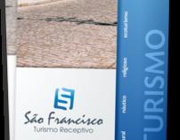 Flyer - SF Turismo