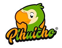 Logo Pihuicho