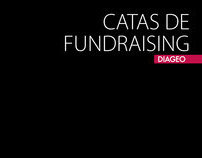 Brochure Catas de Fundraising