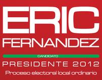 Elecciones 2012 Zihuatanejo