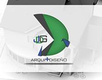 JDG Arqui+Diseño