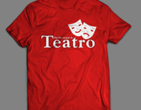 Dia Municipal do Teatro