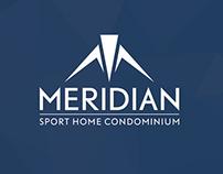 [Site] Meridian Sport Home Condominium
