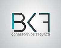 Anuncios BKF