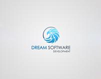 DreamSoftware