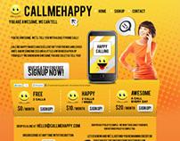 CallMeHappy