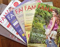 Revista FAMA
