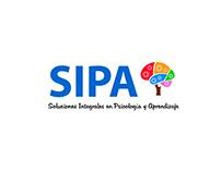 SIPA - Fotografía, Diseño y Community Manager