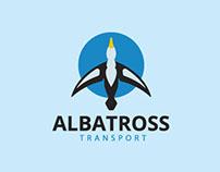 Albatross Logo
