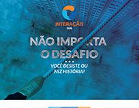INTERAÇÃO 2016 - UFF/RJ