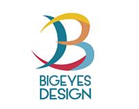 BigEyes Design